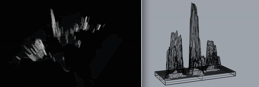 City_render