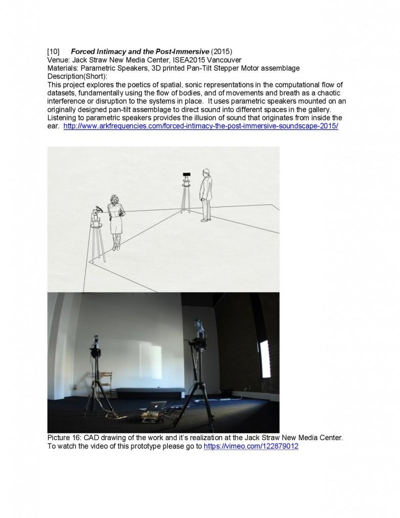 Artist_portfolio_20p-page-016