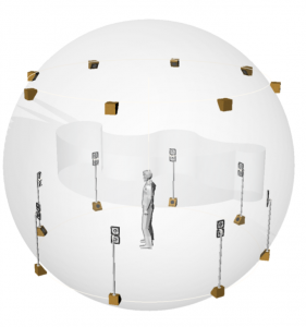 aeolianSphere